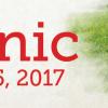 PRC Volunteer & Donor Picnic