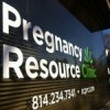 So, have you been to Pregnancy Resource Clinic?
