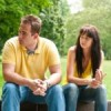 6 Early Warning Signs of an Abusive Relationship