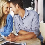 5 Tips For A Healthy Dating Relationship