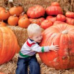 Fall Kid's Activities in State College