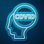 Managing COVID-19 & Pregnancy